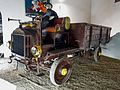 1912 camion The Four Wheel Drive Auto Co 50ch, Musée Maurice Dufresne photo 6.jpg