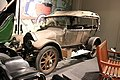 1914 Humber 11HP Tourer.jpg