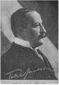 1915 - Take Ionescu - Fotografie apărută în ziarul francez Lectures pur Toutes în 1915.PNG