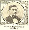 1916-02-Casara-Calpurnio-di-Arsiero.jpg