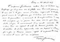 1917 - Însemnări autografe ale lui Take Ionescu despre împăratul Wilhelm.PNG