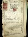 1918 год. О разрешении устроить кожевенный завод в местечке Рокитном-image00203.png