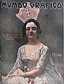 1920-03-17, Mundo Gráfico, María Gómez, Walken.jpg