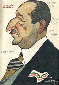 1921-06-26, La Novela Teatral, José Juan Cadenas, Tovar.jpg
