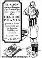 1922-04-08-Heno-de-Pravia-sabon.jpg