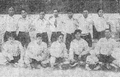 1922 Korean National Sports Festival - Football - Bulgyo.png
