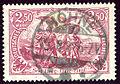 1922 Reich 2,50M Hohne Mi115.jpg
