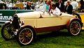 1925 Ford Model T Mercury Speedster.jpg