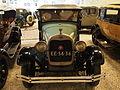 1928 Ford 35A Standard Phaeton pic2.JPG
