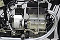 1930 Matchless Silver Arrow engine right side.jpg