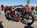 1930 Motobécane B2S pic1.JPG