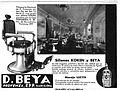 1933-Sillones-Koken-y-Beya.jpg