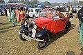 1934 Austin - 7 hp - 4 cyl - WBB 5992 - Kolkata 2018-01-28 0804.JPG
