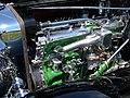 1934 Duesenberg J engine.jpg