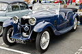1934 Riley Nine Lynx 4 seat Tourer.jpg