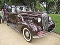 1936 Buick Series 40 Special Sedan (8474633659).jpg