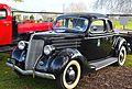 1936 Ford V8 Standard Coupe (26338095551).jpg