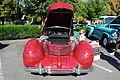 1937 Cord Beverly 01.jpg