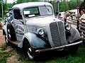 1937 Ford Model 77 Pickup.jpg