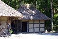 193michinoku folk village3200.jpg