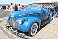 1940 Chevrolet KA Special Deluxe Convertible (24583857599).jpg