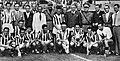 1941–42 Coppa Italia - Juventus.jpg
