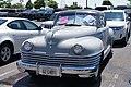 1942 Chrysler Windsor Highlander (9338959213).jpg