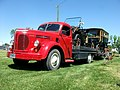 1942 Reo Speed Wagon (5904502773).jpg