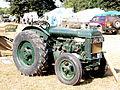 1943 Fordson tracktor pic3.JPG