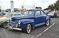 1947 Ford V8 Coupe (28837860974).jpg