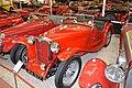 1947 MG TC (35269022955).jpg