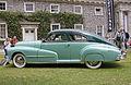 1948 Pontiac Streamliner Deluxe - Flickr - exfordy (2).jpg