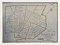 1950 Census Enumeration District Maps - New Jersey (NJ) - Gloucester County - Pitman - ED 8-51 to 59 - NARA - 23853241.jpg