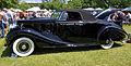 1950 Rolls-Royce Silver Wraith Roadster H.J. Mulliner.JPG