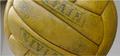 1950s Nivia Football.png