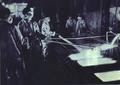 1952-03 1952年沈阳炼钢厂.png