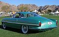 1952 Plymouth Explorer Ghia Sport Coupe rvl.jpg