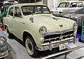 1953 Toyopet Super RHK.jpg