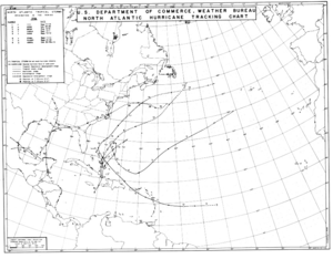 1956 Atlantic hurricane season map.png