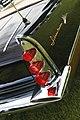 1957 DeSoto Adventurer Convertible (36223564341).jpg