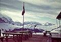 1961 Grindelwald First.jpg