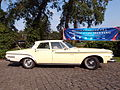 1962 Dodge Dart photo-3.JPG