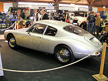 1963 Apal Coupe r3q.JPG
