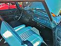 1963 Rambler American 440 convertible Hershey 2012 b.jpg