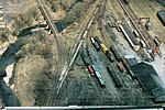1965 - Lehigh Valley Railroad Freight Yard - 1 Apr - Allentown PA.jpg