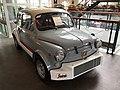 1965 Fiat 600D Abarth.jpg