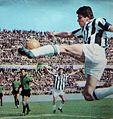1966-67 Serie A - Juventus v Venezia - Gianfranco Leoncini.jpg