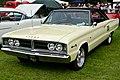 1966 Dodge Coronet 500 hardtop coupe - 7797711846.jpg