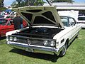 1966 Mercury Park Lane 2-Door Hardtop.JPG