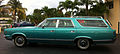 1968 AMC Ambassador DPL station wagon FL-sl.jpg